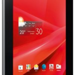 Vodafone Smart Tab II now available