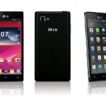 LG Optimus 4X going cheap today at Expansys