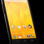 Nexus 4 and Nexus 10 Now available to buy. (Update)