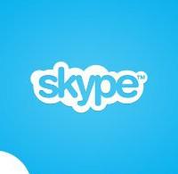 wpid-skype.jpg