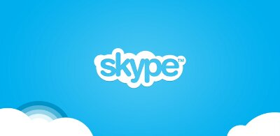 Skype for Android updated with a nice tablet UI