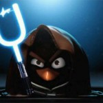 Angry Birds Star Wars – It's here!