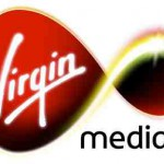 Virgin announce a new converged calling plan