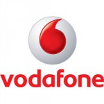 Get your hands on the hottest devices every year with Vodafone Red Hot