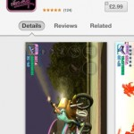 Grand Theft Auto: Vice City – iOS