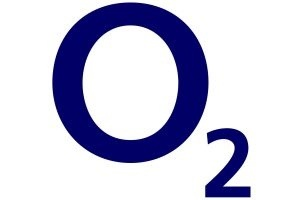 Are you an O2 customer?