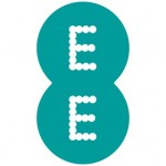 EE adds Android tablets to their range