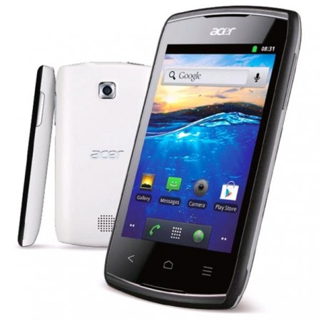 Do you fancy a cheap dual SIM Android phone?
