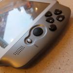 Archos Gamepad – Initial Impressions