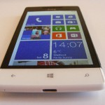 Make the switch to Windows Phone? – [opinion]