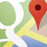 Google Maps for iOS – 10 million downloads in 48 hours!