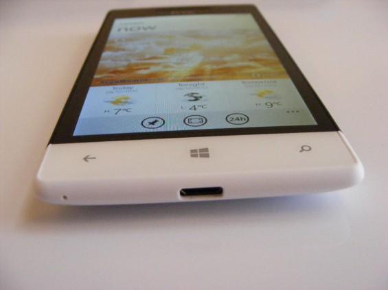 HTC 8S W 2