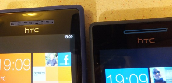 HTC 8S pic11