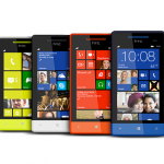 Windows Phone 8 persistent WiFi connection fix coming soon, via the HTC 8S