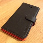 Spigen SGP Illuzion for iPhone 5 – Review