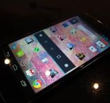 LG Nexus 4   Initial Impressions