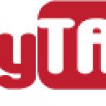 Gemini JoyTab GEM7008 Android tablet – Initial Impressions