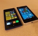 Nokia Lumia 920   Initial Impressions