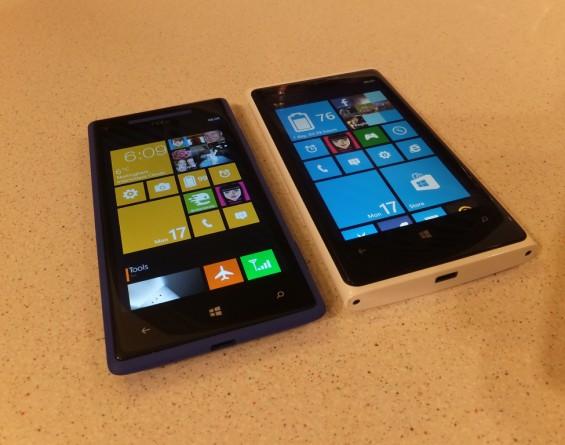 Lumia 920 pic 10