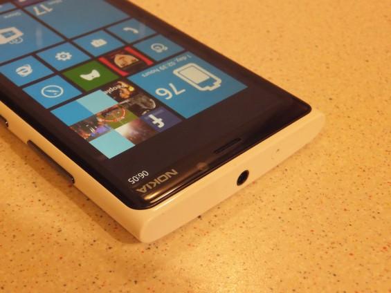 Lumia 920 pic 9
