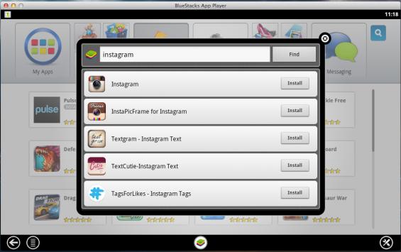 Screen Shot 2012 12 28 at 11.18.11