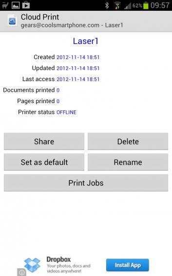 Screenshot 2012 12 16 09 57 08