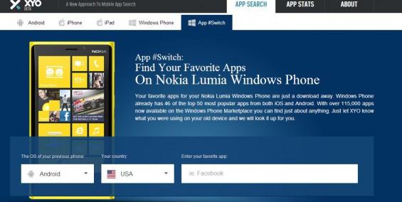 app switch1