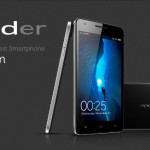 Oppo Finder 5 set for worldwide launch