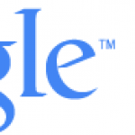 Google I/O confirmed for 15-17 May 2013