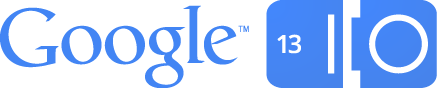 Google I/O confirmed for 15 17 May 2013