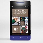 Windows Phone 8S by HTC arrives at last – Now on Three