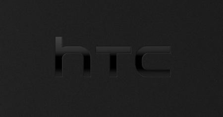 HTC to produce the M7   a 5 inch high end phablet?