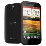 Announcing the HTC One SV
