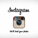Instagram want to sell your photos, but you wont get a cut