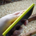Nokia Lumia 920 – Review
