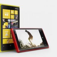 lumia-920-main
