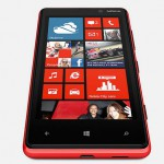 Lumia 820 – Now available unlocked