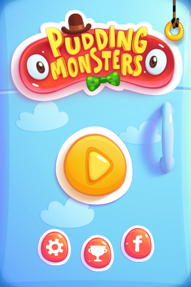 puddingmonsters4