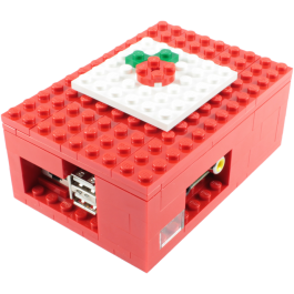 Christmas Gift Guide: Raspberry Pi Special