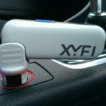 XYFI Personal Hotspot – Review