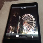 iPad mini – Review