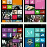 Windows Phone 7.8 Updates not due to arrive until next year