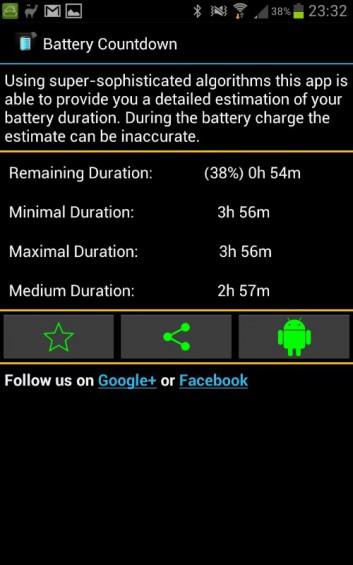 wpid Screenshot 2012 12 30 23 32 27.png
