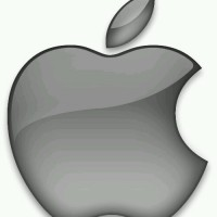 wpid-apple_logo2.jpg