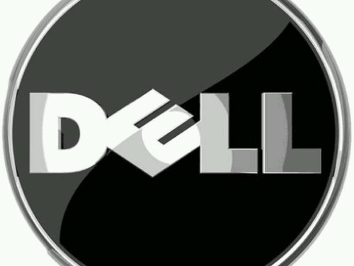 Dell to stop making smartphones