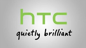 HTC are rumoured to be working on Windows RT devices