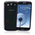 Samsung Galaxy SIII Premium Suite upgrade