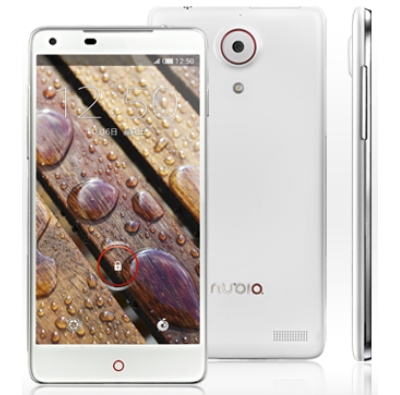zte nubia z5 android jelly bean 1080p official