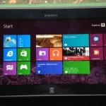 Samsung ATIV Tab – Review