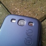Pong Case for the Samsung Galaxy S III – Review